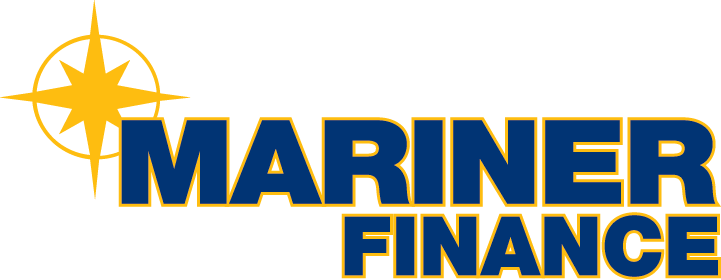 Mariner Finance  Personal loans near you  Discover more Main Logo