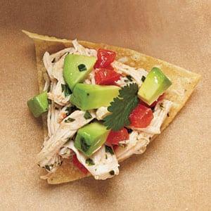avocado-chicken-salad-ck-l