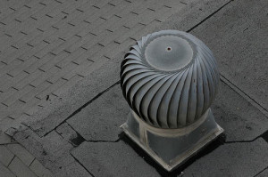 roof-vent