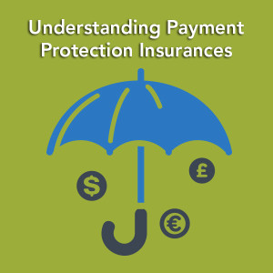 payment_protection_insurances