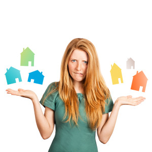 Buying_A_Home