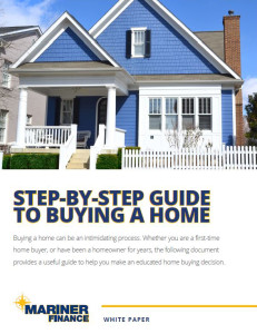 home-buying-guide