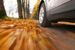 fall_tires