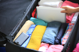 packing_suitecase