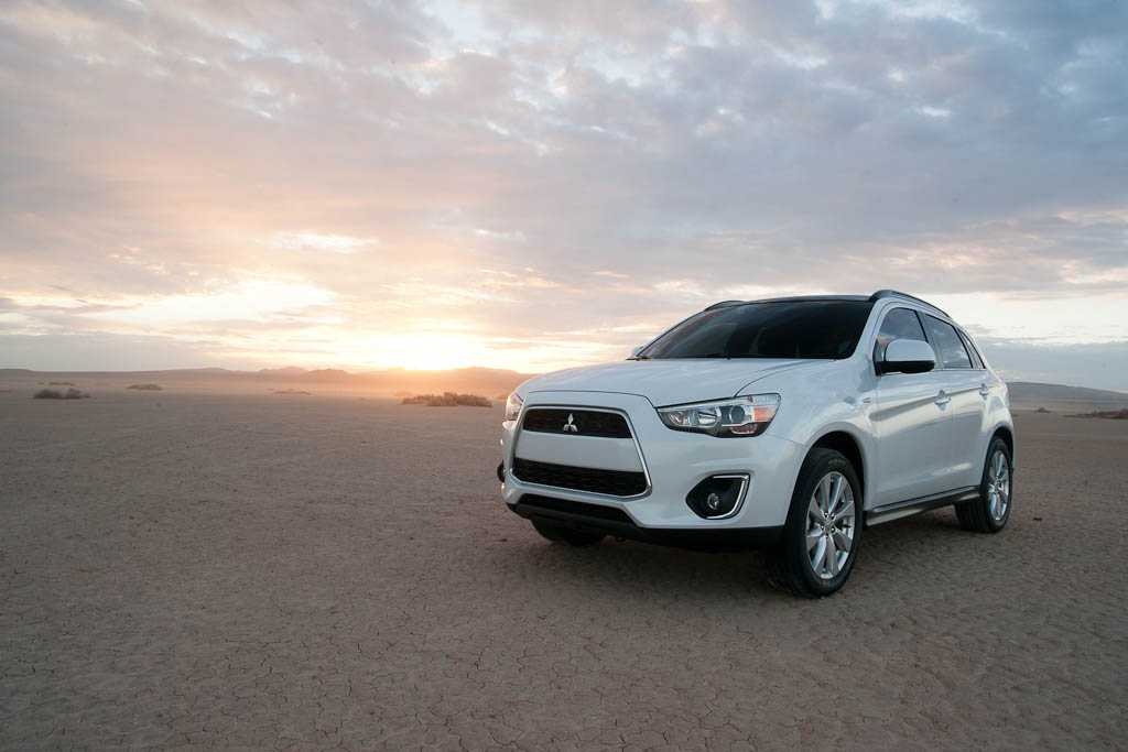 Best Used Car 2019 Outlander