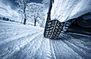 car_tires_snow