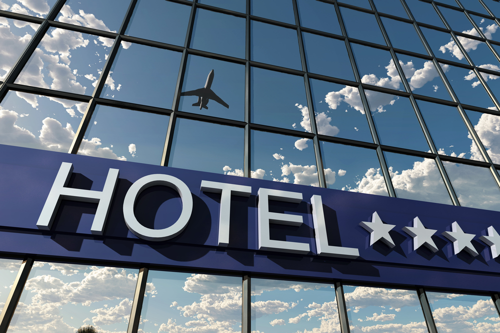 What Changes Airlines and Hotels Are Making in 2021